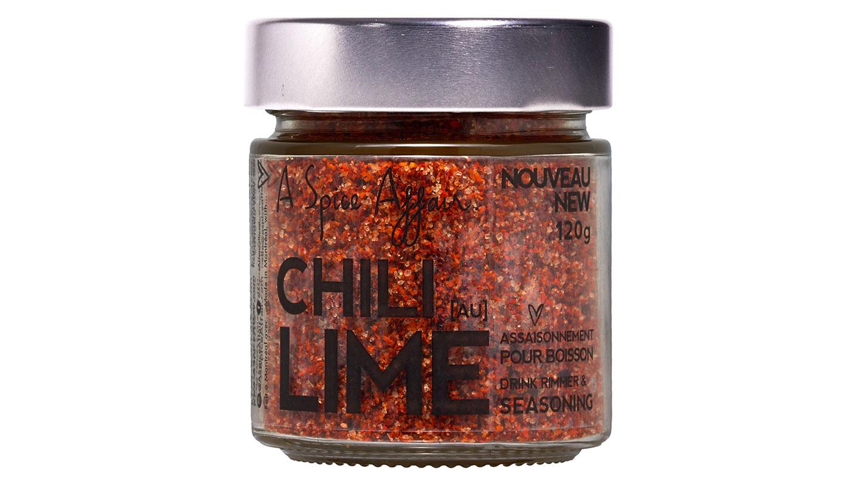 Spiceaffairadd2